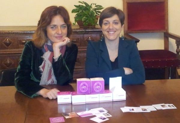 Photo of PISTOIA – Ecco 'LibrActive', letture al femminile