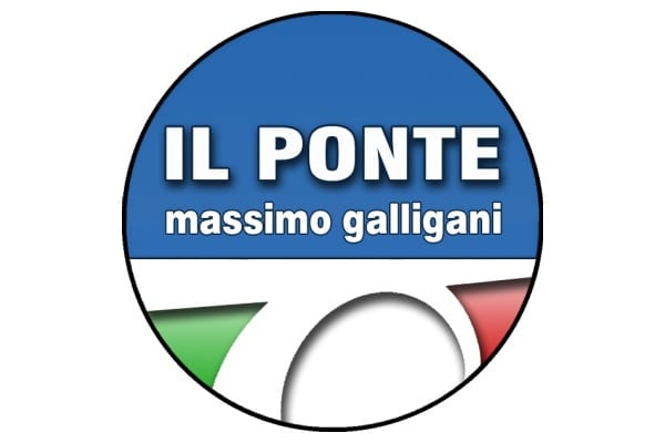 Photo of PONTE BUGGIANESE – Lista 'Il Ponte' con Massimo Galligani candidato a Sindaco