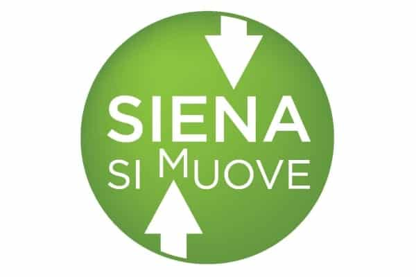 Photo of SIENA – La lista Siena si Muove sulle ultime vicende MPS-Alexandria