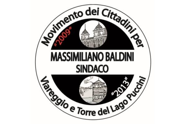 Photo of VIAREGGIO – Baldini (Movimento dei Cittadini): 'Chiarezza sui conti'