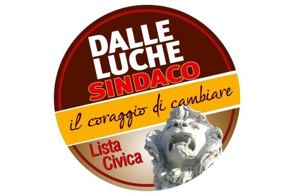 Photo of MASSA – Dalle Luche sulle prossime elezioni comunali del 26 e 27 Maggio