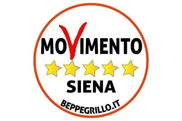 Photo of SIENA – Il Movimento 5 Stelle sta con chi è dalla parte della giustizia