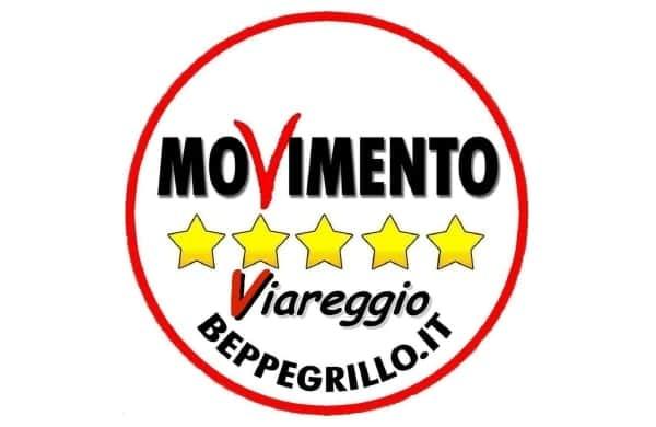 Photo of VIAREGGIO – Incontro con il Movimento 5 stelle