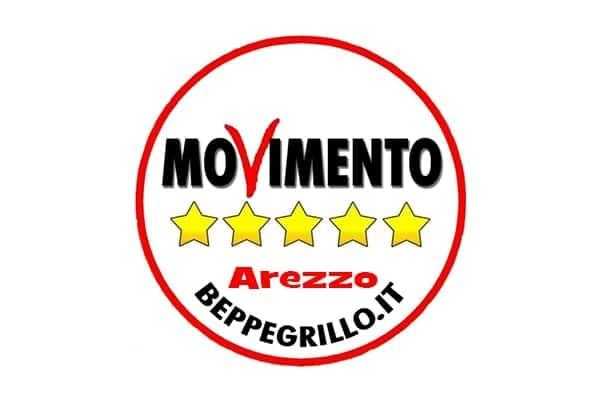 Photo of AREZZO – M5S presenta il 'Regolamento sulla Partecipazione'
