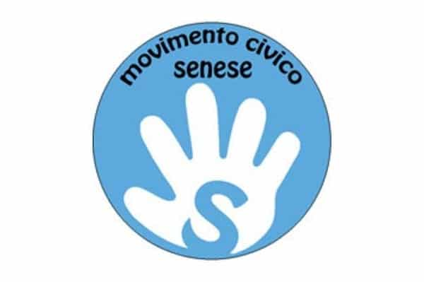 Photo of Il Movimento Civico Senese sostiene la lista Siena Rinasce