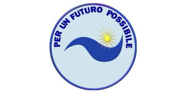 per un futuro possibile