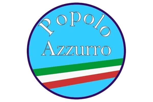 Photo of MASSA – Popolo Azzurro chiede le primarie per la designazione del candidato sindaco del PdL