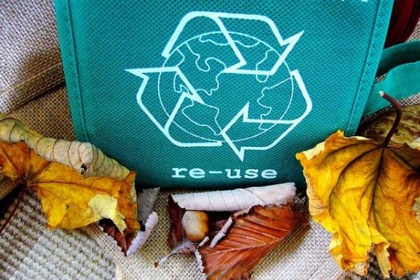 Photo of MONTEVARCHI (AR) – 'Dai centri di raccolta al riciclo' convegno sulla Green Economy