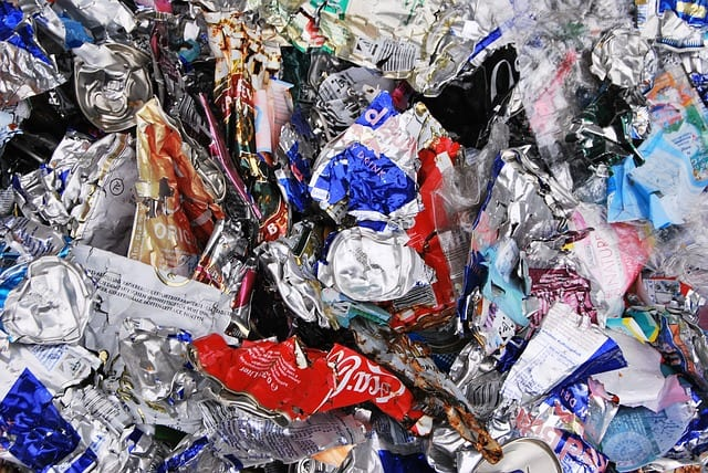 Photo of EMERGENZA RIFIUTI – La Toscana aiuterà Roma ricevendo 150 tonnellate di rifiuti al giorno