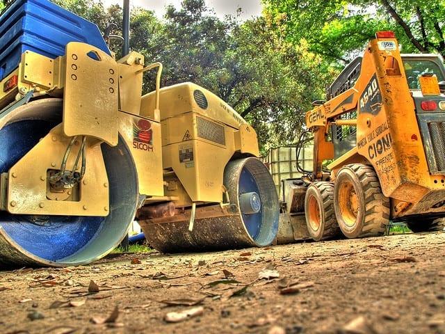 Photo of QUARATA (AR) – Rinvenuti 20 fusti di rifiuti potenzialmente pericolosi