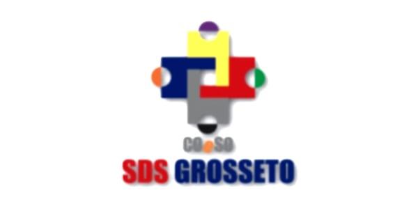 sds-grosseto