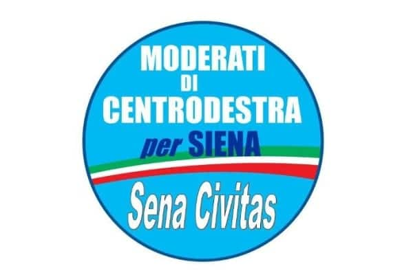 Photo of SIENA – Sena Civitas: 'Valentini non rispetta gli impegni presi con i cittadini'