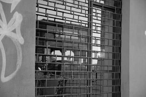 """Photo of FIRENZE – Sciopero del commercio 25 aprile e 1° maggio. I sindacati : """"rispetto del valore sociale delle festività"""""""
