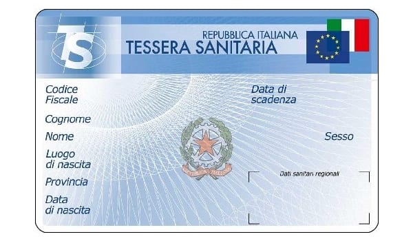 Photo of REGIONE TOSCANA – Esenzioni dal ticket sanitario prorogate al 31 ottobre