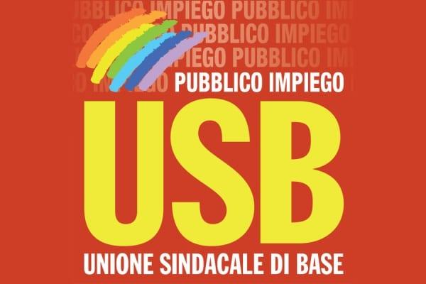Photo of Unione Sindacale di Base sul piede di guerra contro il Sindaco di San Giuliano Terme
