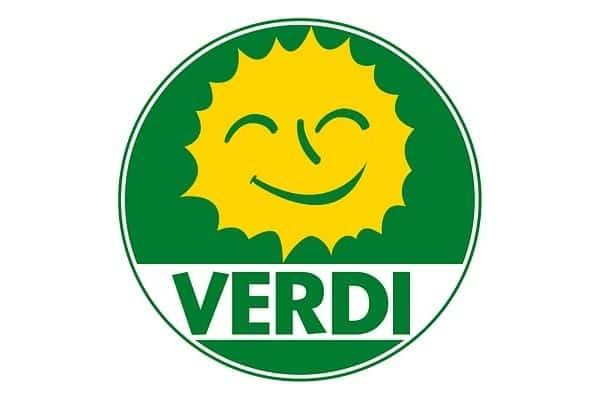 Photo of IMPRUNETA (FI) – I Verdi chiariscono la posizione: 'Non ci presentiamo'