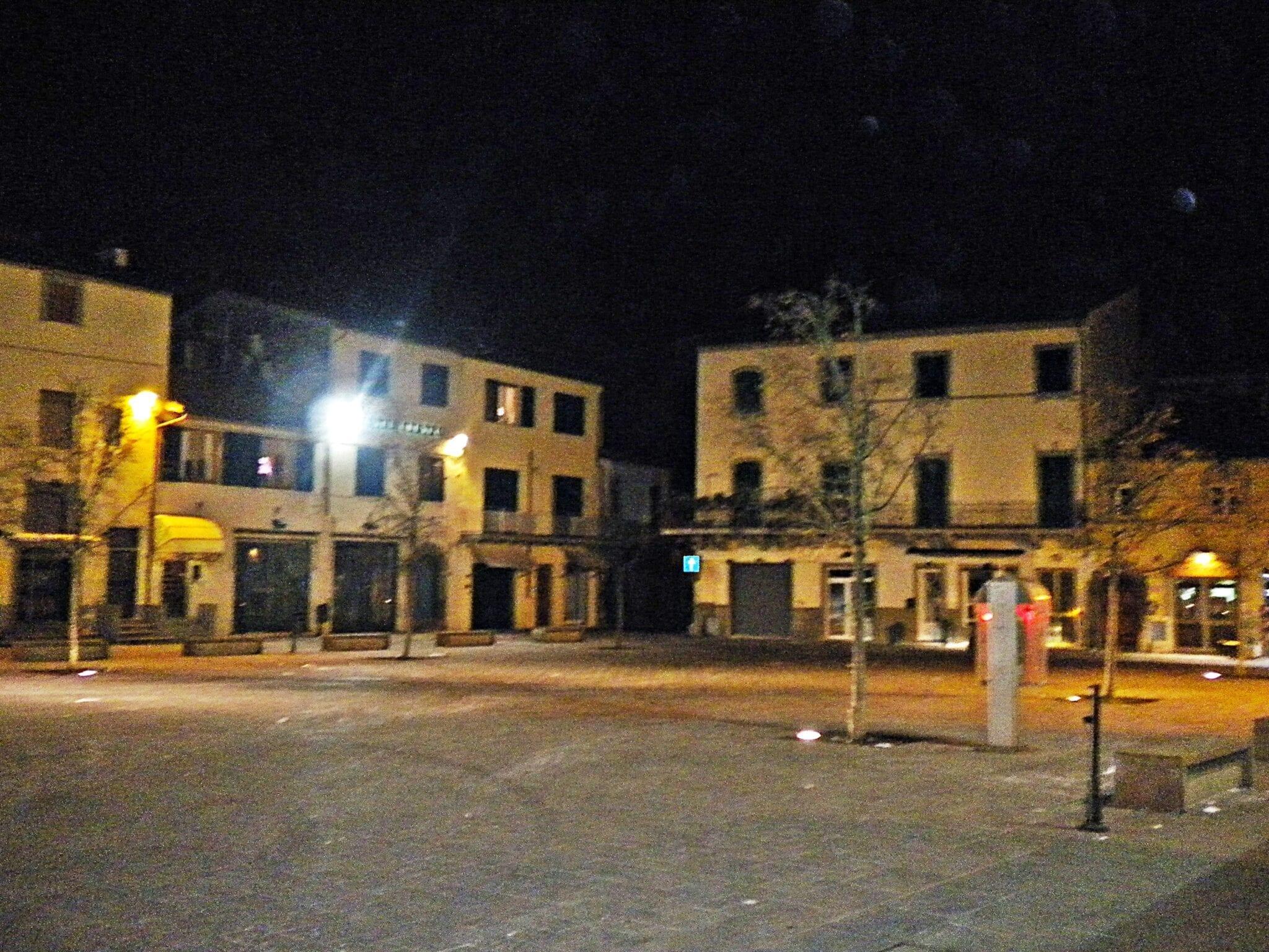 Photo of Più Toscana insieme al Pdl di Gandola: Lapi, Berti e Sanfilippo i candidati.