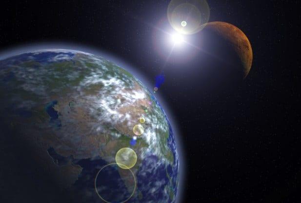 EarthToMars2