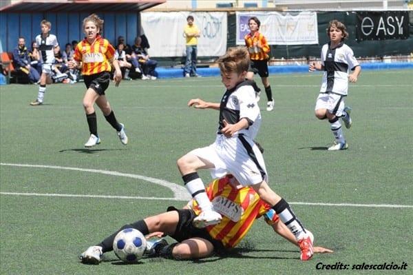 Photo of CALCIO – Gli Esordienti Provinciali del Poggibonsi conquistano il 4°posto della Dommo Cup