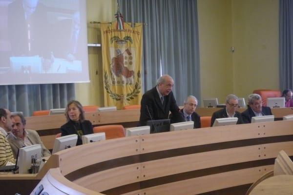 Photo of RETE IMPRESA PRATO – Aperta trattativa con la Regione ed ottenute garanzie su sviluppo e infrastrutture