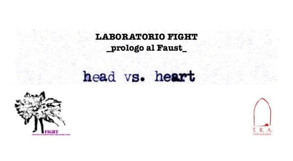 Laboratorio Fight_Pisa