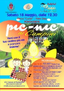 Pic_nic_Campini