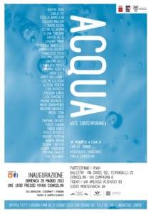 acqua_poster