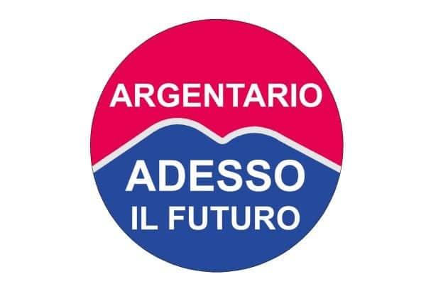 argentario adesso il futuro