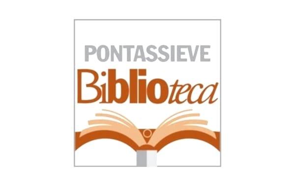 biblioteca pontassieve