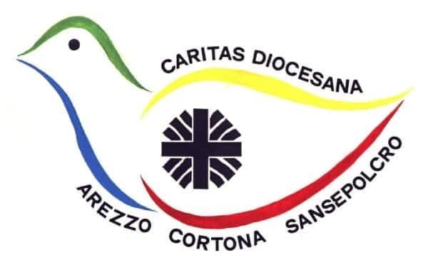 Photo of AREZZO – Conferenza stampa di presentazione del 7° dossier sulla povertà della Caritas