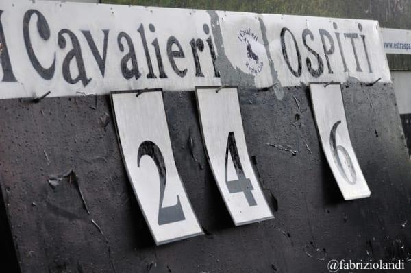 Photo of RUGBY – Semifinali d'Eccellenza: Cavalieri Prato 24 – Cammi Calvisano 6