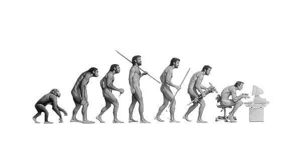 evoluzione-lavoro