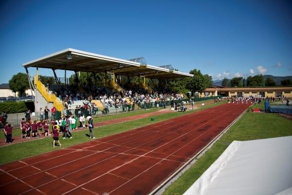 Photo of IV edizione gran galà esordienti. Una manifestazione nel cuore dell'atletica in Toscana