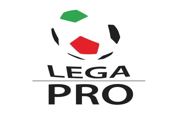 Photo of 'Vota il gol più bello', nuova rubrica della Lega Pro su Sportube