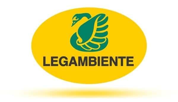 Photo of Legambiente Toscana presenta il Rapporto Ecomafia 2013