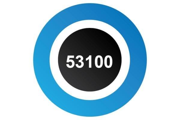 lista 53100 siena