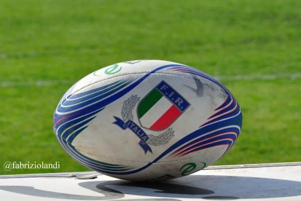 Photo of RUGBY – I Cavalieri Prato sono in finale scudetto