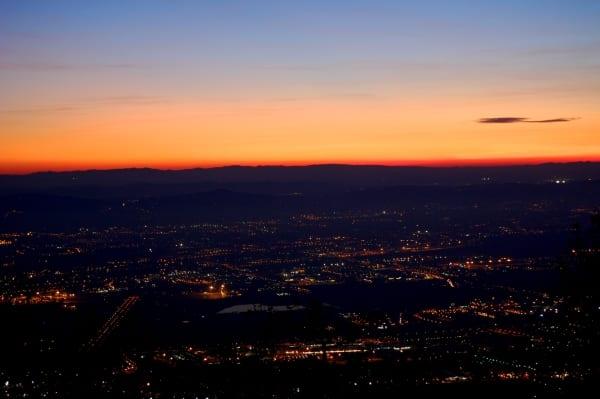 Photo of Legambiente al Consiglio Regionale Toscana: 'Facciamo il parco della piana senza adattarsi a un nuovo aeroporto'