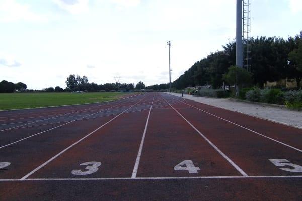 Photo of ATLETICA – Successi nazionali ed internazionali per Virtus Cassa di Risparmio Lucca e gli atleti lucchesi