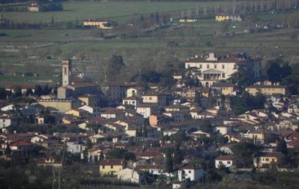 Photo of POGGIO  A CAIANO – 35° edizione del Festival delle Colline