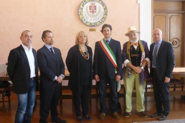 premio_vallombrosa