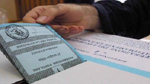 Photo of Toscana – Approvati quattro nuovi referendum per l'accorpamento di otto comuni