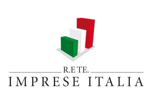 Photo of PRATO – 'Prato città industriale: infrastrutture, collegamenti aerei, nuove funzioni' evento di Rete Imprese Italia