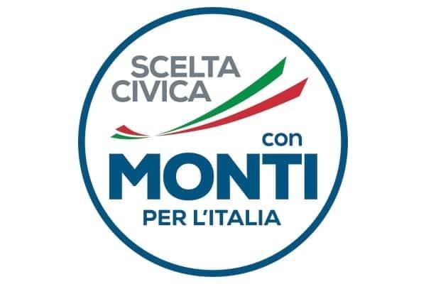 scelta-civica_con-monti