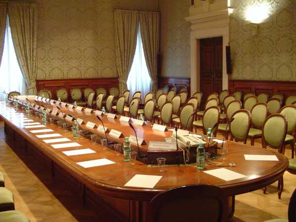 Photo of FIRENZE – Raggiunto accordo in Conferenze Stato-Regioni e Stato-Città per pagamenti dei debiti di pubbliche amministrazioni