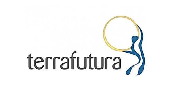 Photo of FIRENZE – Orti in festa a Terra Futura, campagna di Legambiente per l'orticoltura