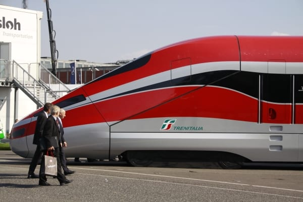 Photo of Mostra 'Il sogno del Rinascimento' – Sconti per i clienti Trenitalia