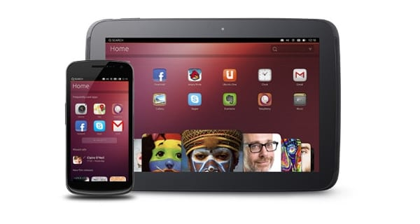 Photo of UBUNTU – In arrivo la versione daily use di Ubuntu Touch