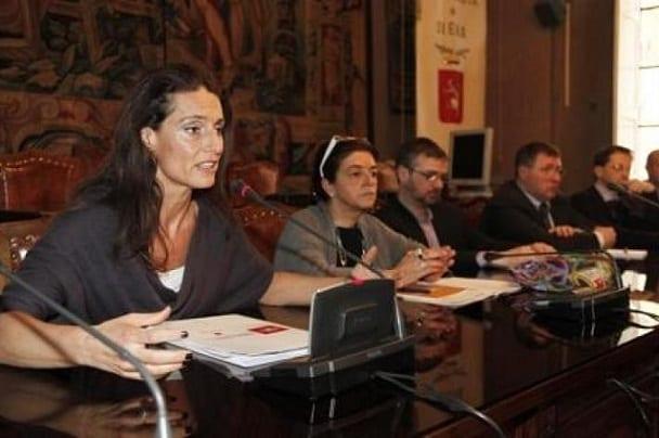 Photo of Firenze – Giunta Regionale approva piano di sviluppo per piccole e micro imprese