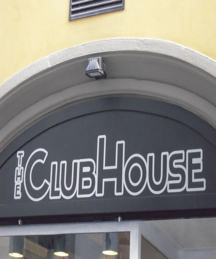 the-club-house-firenze